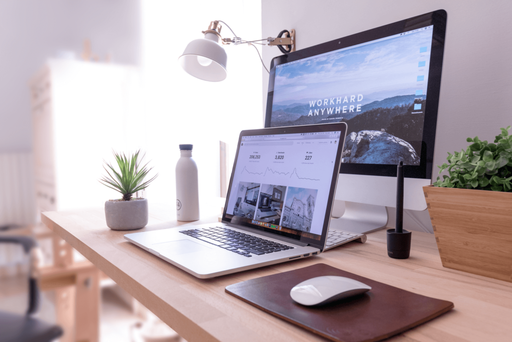 Webdesign Trends for Your Business
